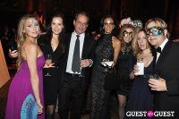 The Princes Ball: A Mardi Gras Masquerade Gala #124