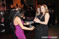 The Princes Ball: A Mardi Gras Masquerade Gala #130