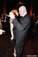 The Princes Ball: A Mardi Gras Masquerade Gala #131