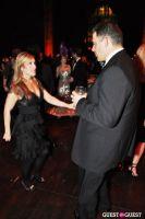 The Princes Ball: A Mardi Gras Masquerade Gala #132