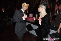 The Princes Ball: A Mardi Gras Masquerade Gala #133