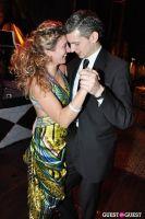 The Princes Ball: A Mardi Gras Masquerade Gala #134