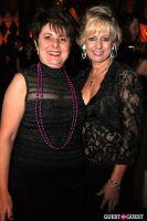 The Princes Ball: A Mardi Gras Masquerade Gala #137