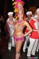 The Princes Ball: A Mardi Gras Masquerade Gala #145