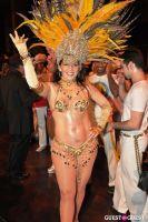 The Princes Ball: A Mardi Gras Masquerade Gala #146