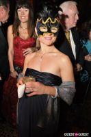 The Princes Ball: A Mardi Gras Masquerade Gala #148