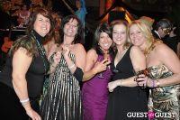 The Princes Ball: A Mardi Gras Masquerade Gala #149