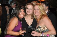 The Princes Ball: A Mardi Gras Masquerade Gala #150