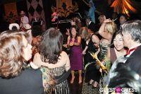 The Princes Ball: A Mardi Gras Masquerade Gala #151