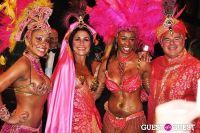 The Princes Ball: A Mardi Gras Masquerade Gala #152