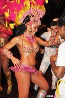 The Princes Ball: A Mardi Gras Masquerade Gala #153