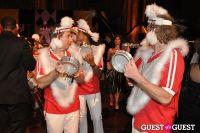 The Princes Ball: A Mardi Gras Masquerade Gala #154
