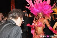 The Princes Ball: A Mardi Gras Masquerade Gala #155