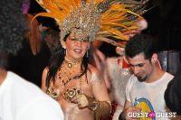 The Princes Ball: A Mardi Gras Masquerade Gala #156