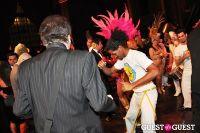 The Princes Ball: A Mardi Gras Masquerade Gala #157