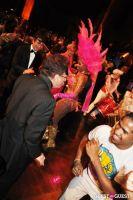 The Princes Ball: A Mardi Gras Masquerade Gala #158