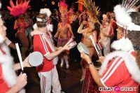 The Princes Ball: A Mardi Gras Masquerade Gala #159