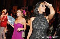 The Princes Ball: A Mardi Gras Masquerade Gala #161