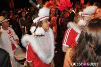 The Princes Ball: A Mardi Gras Masquerade Gala #163