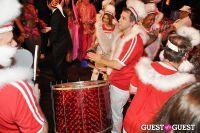The Princes Ball: A Mardi Gras Masquerade Gala #164