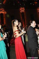 The Princes Ball: A Mardi Gras Masquerade Gala #167