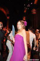 The Princes Ball: A Mardi Gras Masquerade Gala #168