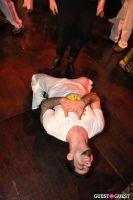 The Princes Ball: A Mardi Gras Masquerade Gala #169