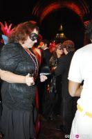 The Princes Ball: A Mardi Gras Masquerade Gala #170