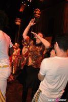 The Princes Ball: A Mardi Gras Masquerade Gala #171