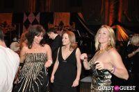 The Princes Ball: A Mardi Gras Masquerade Gala #172