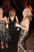 The Princes Ball: A Mardi Gras Masquerade Gala #173
