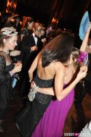 The Princes Ball: A Mardi Gras Masquerade Gala #174