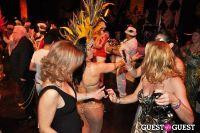 The Princes Ball: A Mardi Gras Masquerade Gala #176