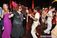 The Princes Ball: A Mardi Gras Masquerade Gala #178