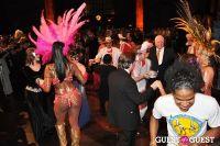 The Princes Ball: A Mardi Gras Masquerade Gala #179