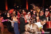 The Princes Ball: A Mardi Gras Masquerade Gala #180