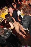 The Princes Ball: A Mardi Gras Masquerade Gala #182