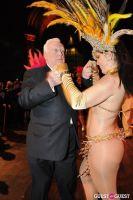 The Princes Ball: A Mardi Gras Masquerade Gala #183