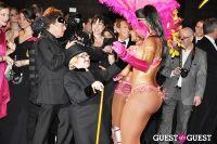 The Princes Ball: A Mardi Gras Masquerade Gala #184