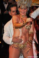 The Princes Ball: A Mardi Gras Masquerade Gala #185