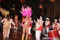 The Princes Ball: A Mardi Gras Masquerade Gala #186