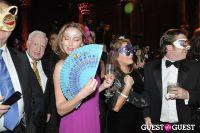 The Princes Ball: A Mardi Gras Masquerade Gala #187