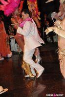 The Princes Ball: A Mardi Gras Masquerade Gala #188