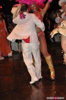 The Princes Ball: A Mardi Gras Masquerade Gala #189