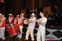 The Princes Ball: A Mardi Gras Masquerade Gala #190