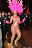 The Princes Ball: A Mardi Gras Masquerade Gala #192