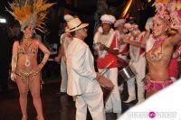 The Princes Ball: A Mardi Gras Masquerade Gala #195