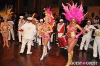 The Princes Ball: A Mardi Gras Masquerade Gala #196