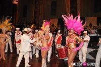 The Princes Ball: A Mardi Gras Masquerade Gala #197