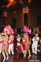 The Princes Ball: A Mardi Gras Masquerade Gala #198
